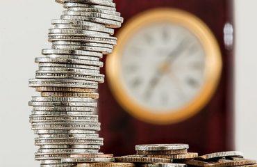 FB_coins-1523383__340